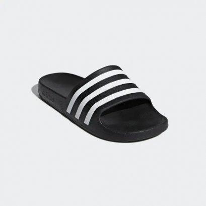 รองเท้าแตะAdidas Adilette Aqua