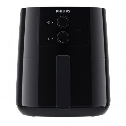 `หม้อทอดไร้น้ำมัน PHILIPS  รุ่น HD9200/91