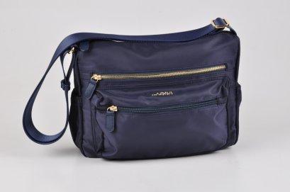 กระเป๋าสตรีJacob ลด30%รับวันแม่
