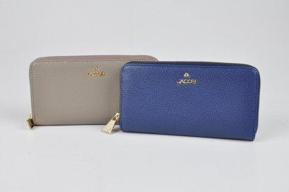 กระเป๋าสตรีJacob ลด30%