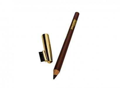 Revlon Eyebrow Pencil สี Dark Brown