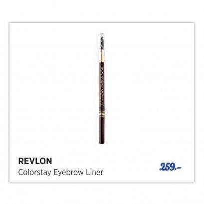 Revlon Colorstay Eyebrow Liner Waterproof