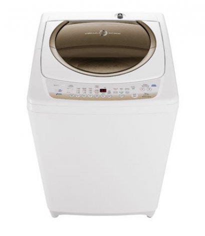 เครื่องซักผ้า TOSHIBAรุ่น AW-B100GT