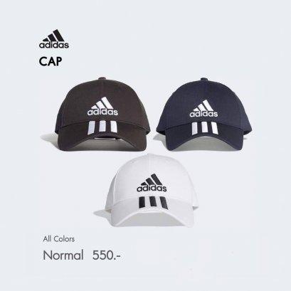 หมวกแก็ปadidas ราคาพิเศษ