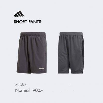 กางเกงขาสั้นadidas
