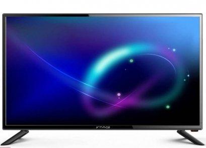 แอลอีดี 32 นิ้ว NAN0 รุ่น DTV LTV-3201