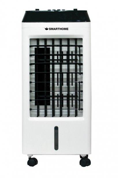 พัดลมไอเย็นSMART HOME รุ่น SAC-701