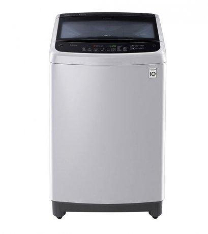 เครื่องซักผ้าLG รุ่น T2308VS2M