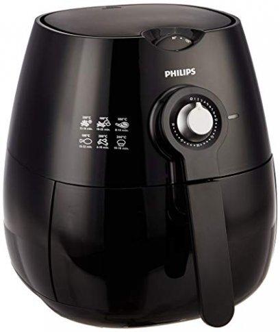 หม้อทอดไฟฟ้าPHILIPS  รุ่น HD9220