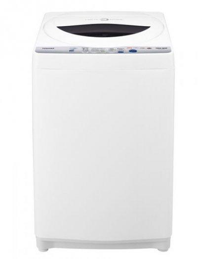 เครื่องซักผ้า TOSHIBAรุ่น AW-A750STWG
