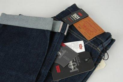 กางเกงยีนส์  LEVI' S