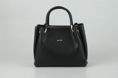 กระเป๋าสตรี JACOB