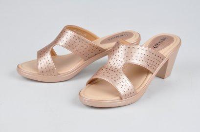 รองเท้าสตรี SENSO ราคาพิเศษรับวันแม่