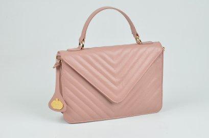 กระเป๋าสุภาพสตรีELEGANZA ลด50%