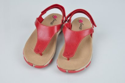 รองเท้าสตรีFINEZZA   รุ่น Alice