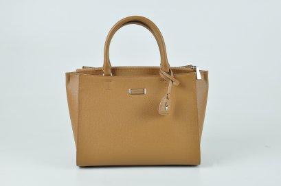 กระเป๋าสตรี  LOUIS FONTAINE