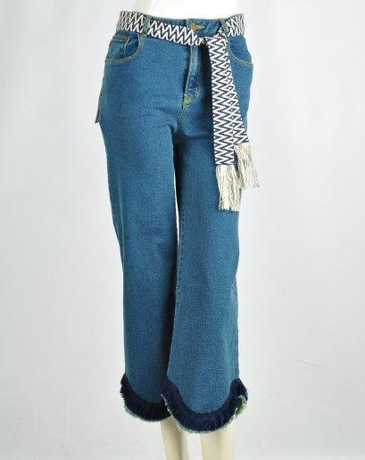 กางเกงสตรีELLE