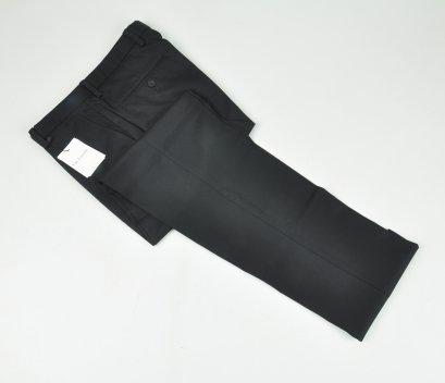 กางเกงขายาวGUY LAROCHE