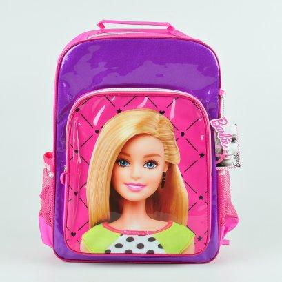 กระเป๋าเป้ BARBIE รุ่นBB23 637