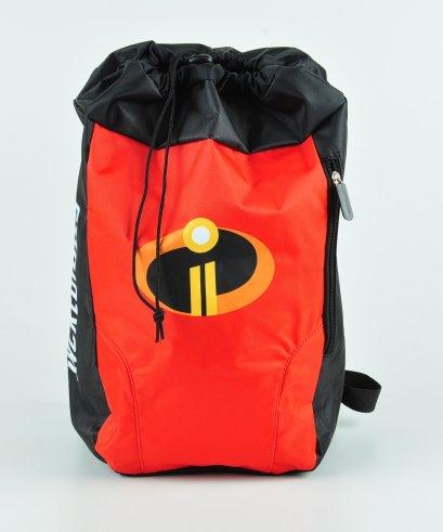 กระเป๋าเป้ INCREDIBLES รุ่นIDB06001