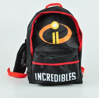 กระเป๋าเป้INCREDIBLESรุ่นIDB06002