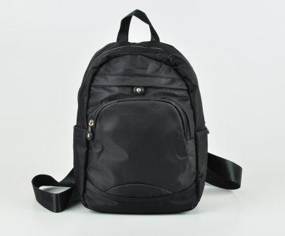 กระเป๋าเป้SP126รุ่นS1712175สีดำ