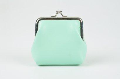 กระเป๋าใส่สตางค์แบบปิด&เปิดS1712117-27