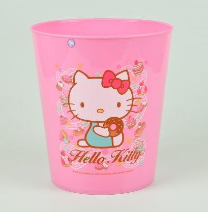 ถังอเนกประสงค์ Hello Kitty