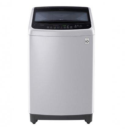 เครื่องซักผ้าLG รุ่นT2308VS2M