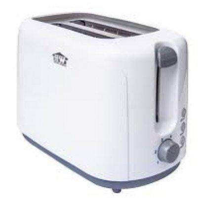 เครื่องปิ้งขนมปัง HOUSE WORTH  รุ่น HW-TO07