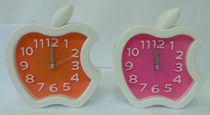 นาฬิกาตั้งโต๊ะ รุ่น 3215