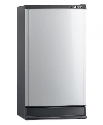 ตู้เย็น 1 ประตู MITSUBISHI รุ่น MR-14PA