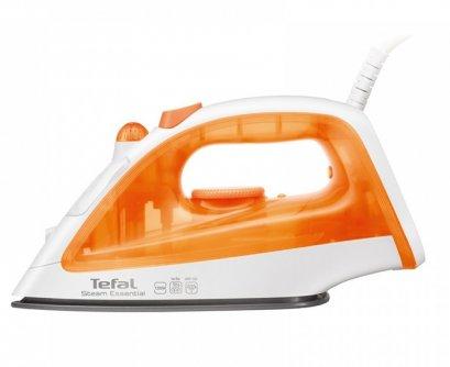 เตารีดไอน้ำTEFAL รุ่นFV1022