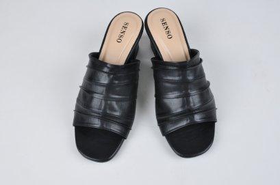 รองเท้าสตรี SENSO ราคาพิเศษ