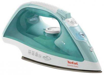 เตารีดไอน้ำTEFAL  รุ่น FV1532