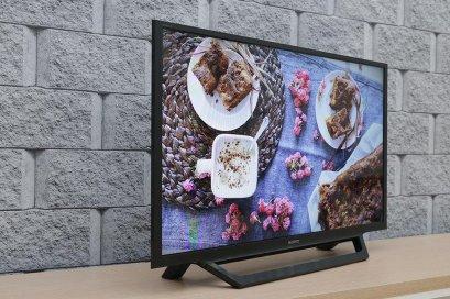 แอลอีดี ทีวี SONY รุ่น  KDL-32W600D