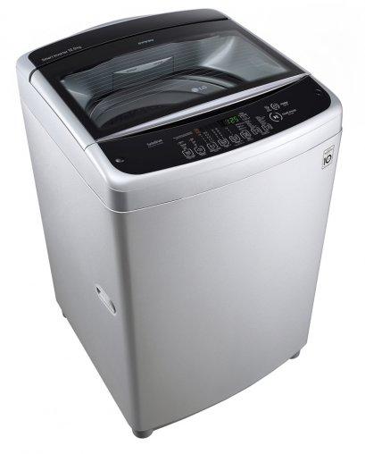 เครื่องซักผ้า LGฝาบน รุ่น T2512VSAM
