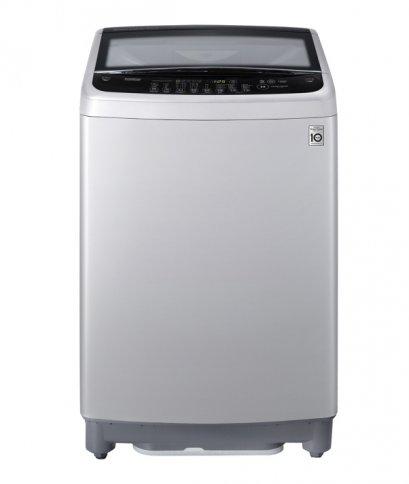 เครื่องซักผ้าLGรุ่น T2311VSAM