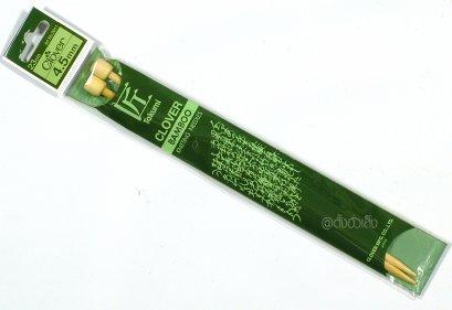 ไม้นิต3011-4.5mm.