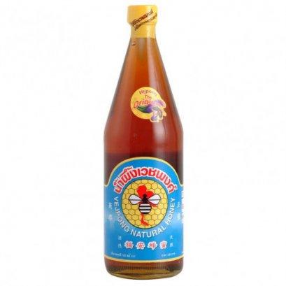น้ำผึ้งเวชพงศ์ 760 ซีซี