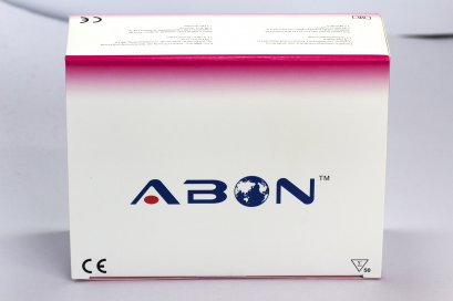 ABON HCG Pregnancy Test Strip