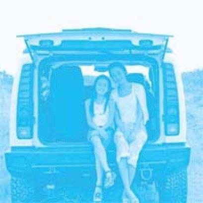 เอ็ทน่า ประกันการเดินทาง Aetna Travel Insurance