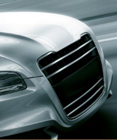 ประกันภัยรถยนต์  LMG ซุปเปอร์เซฟจัดให้