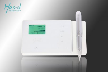 Mastor Micropigmentation Machine