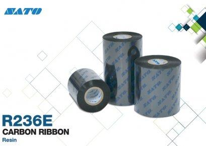 Ribbon Resin Sato R236E