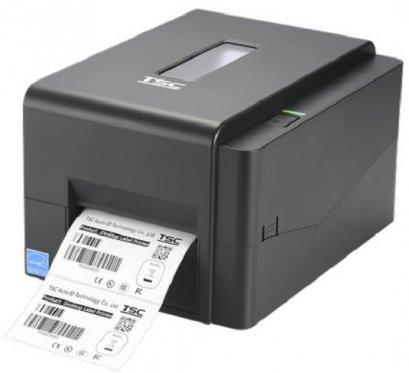 เครื่องพิมพ์Care label TSC TE210/TE310