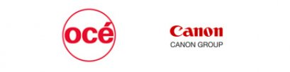 Canon increases its presence at drupa with  the show's fourth largest stand