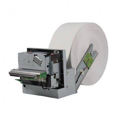 เครื่องพิมพ์ใบเสร็จ Kiosk Printer CODESOFT รุ่น PT80-B02