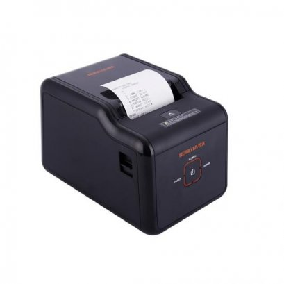 Rongta RP330 Thermal Receipt Printer