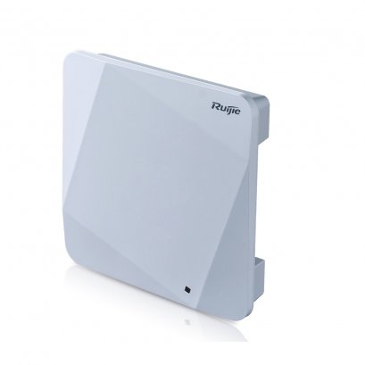 Access Point Ruijie RG-AP710